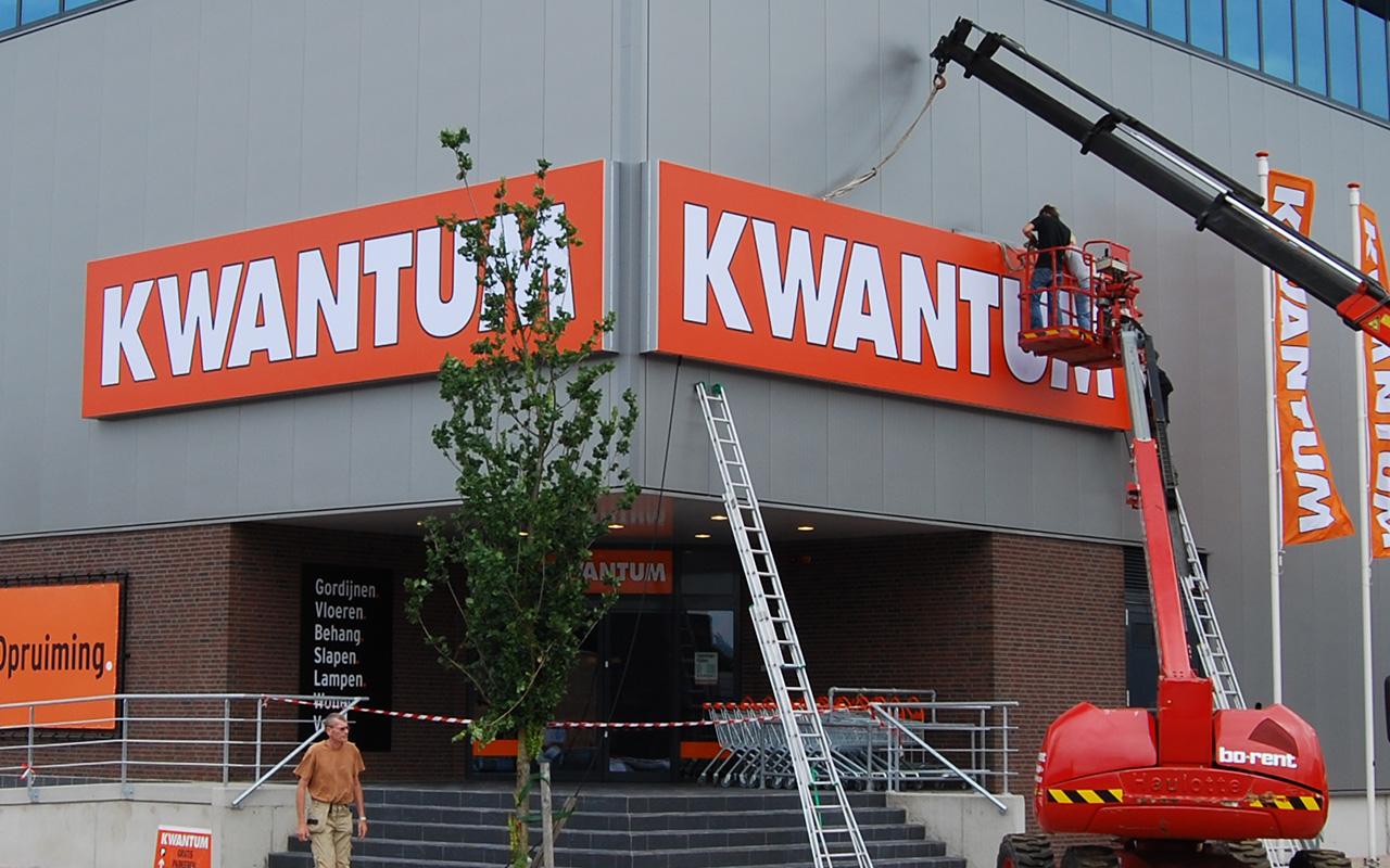 Kwantum_Amstelveen