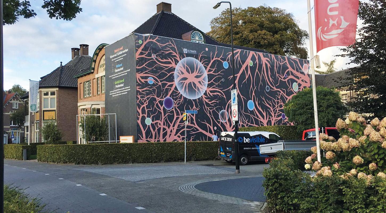 Ultimate-Cultuurhuis_groot